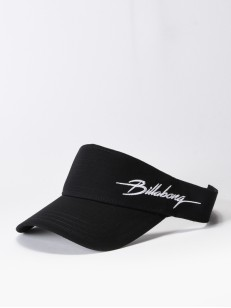 BILLABONG kšilt SHELL WE BLACK