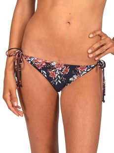 BILLABONG plavky LET IT BLOOM SLIM DEEP SEA BLUE
