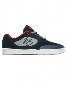 ÉS boty SWIFT 1.5 NAVY/GREY/WHITE
