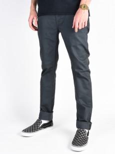 ELEMENT kalhoty E01 COLOR ASPHALT