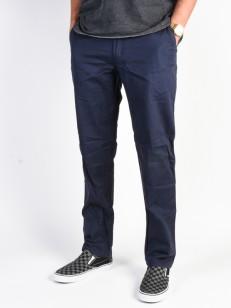 ELEMENT kalhoty HOWLAND ECLIPSE NAVY