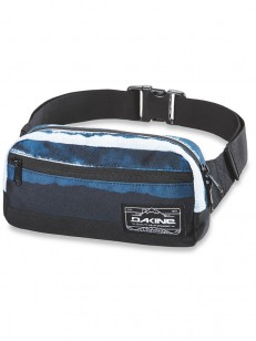 DAKINE ledvinka RAD HIP PACK RESIN STRIPE