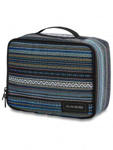 DAKINE chladící taška LUNCH BOX CORTEZ