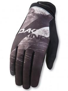 DAKINE rukavice SKYLARK BLACK