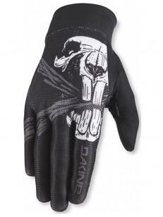 DAKINE rukavice INSIGHT BLACKBEAVR