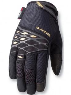 DAKINE rukavice SENTINEL GOLDFRONTS