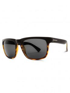 ELECTRIC sluneční brýle KNOXVILLE DARKSIDE TORT OH
