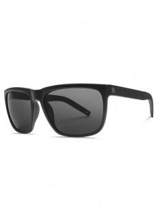 ELECTRIC sluneční brýle KNOXVILLE XL S MATTE BLACK