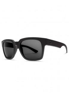 ELECTRIC sluneční brýle ZOMBIE S MATT BLACK M GREY