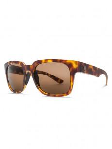 ELECTRIC sluneční brýle ZOMBIE S MATTE TORT OHM BR