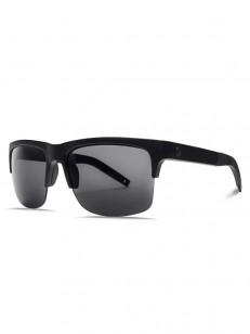 ELECTRIC sluneční brýle KNOXVILLE PRO MATTE BLACK