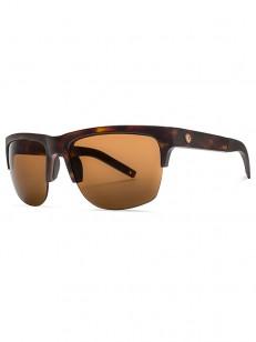 ELECTRIC sluneční brýle KNOXVILLE PRO MATTE TORT O
