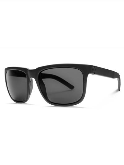 ELECTRIC slnečné okuliare KNOXVILLE S MATTE BLACK   TempleStore.sk 411ec0b17d8