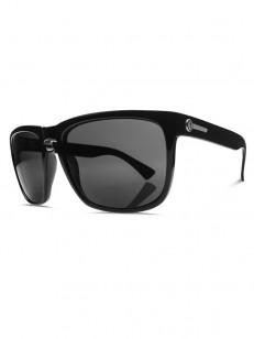 ELECTRIC sluneční brýle KNOXVILLE XL GLOSS BLACK O