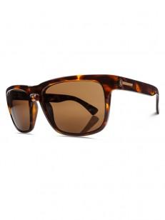 ELECTRIC sluneční brýle KNOXVILLE GLOSS TORT OHM B