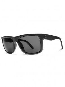 ELECTRIC sluneční brýle SWINGARM S MATTE BLACK OHM