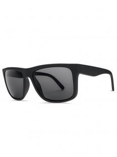 ELECTRIC sluneční brýle SWINGARM XL MATTE BLACK OH