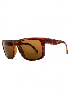 ELECTRIC sluneční brýle SWINGARM XL MATTE TORT OHM