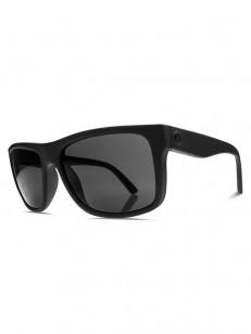ELECTRIC sluneční brýle SWINGARM MATTE BLACK OHM P