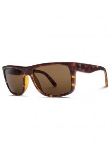 ELECTRIC sluneční brýle SWINGARM MATTE TORT SHELL