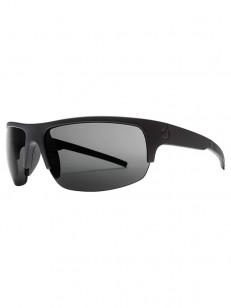 ELECTRIC sluneční brýle TECH ONE PRO MATT BLACK OH