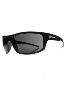 ELECTRIC sluneční brýle TECH ONE GLOSS BLACK OHM G