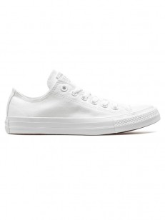 CONVERSE boty CHUCK TAYLOR  ALL STAR SEASONAL Whit