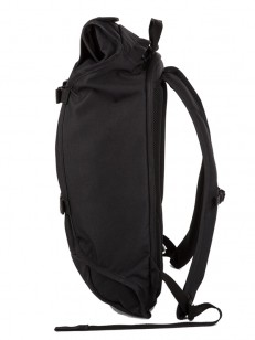 AEVOR batoh TRIP PACK BLACK ECLIPSE