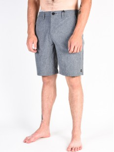"RIP CURL boardshortky GET AWAY 20"" Grey"