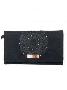 RIP CURL peněženka CHICAMA Black