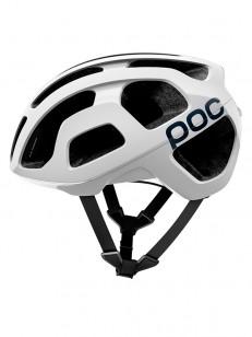 POC helma OCTAL Hydrogen White