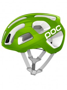 POC helma OCTAL Cannon Green