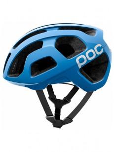 POC helma OCTAL Garminum blue