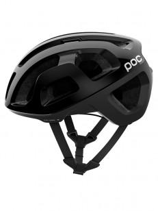 POC helma OCTAL X SPIN Uranium Black