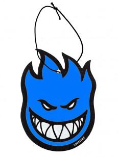 SPITFIRE osvěžovač MISC BIGHEAD BLUE