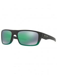 OAKLEY sluneční brýle DROP POINT Jade Fade / PRIZM