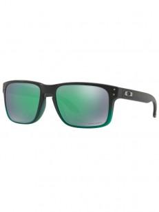 OAKLEY sluneční brýle HOLBROOK Jade Fade / PRIZM J