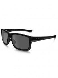 OAKLEY sluneční brýle MAINLINK Polished Black / Bl