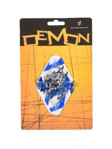 DEMON stomp pad GRIPPER