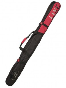 LINE obal SKI BAG BLACK