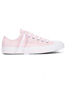 CONVERSE boty CT ALL STAR BLUSH