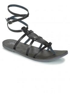 REEF sandály REEF NAOMI 4 BLACK