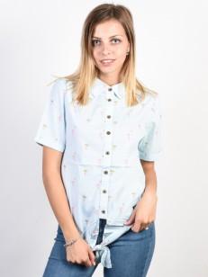 PICTURE košile ARIA PRINT