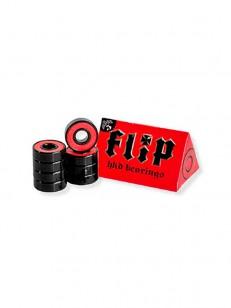 FLIP ložiska HKD BEARINGS FLIP ABEC 5