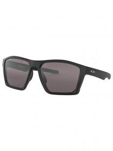 OAKLEY sluneční brýle TARGETLINE Matte Black / PRI