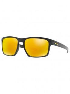 OAKLEY sluneční brýle SLIVER VR46 Polished Black /