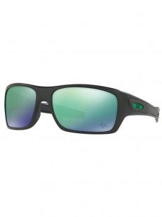 OAKLEY sluneční brýle MOTO GP TURBINE Matte Black