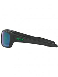 0e71a6d12 ... OAKLEY sluneční brýle MOTO GP TURBINE Matte Black