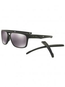 OAKLEY sluneční brýle CROSSRANGE PATCH Matte Black