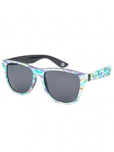 NEFF sluneční brýle DAILY PASTEL WASH